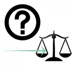 which is the law which regulates my inheritance?