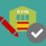 WARUM IST ES SEHR WICHTIG, DASS SIE EIN BANKKONTO IN SPANIEN ERÖFFNEN?