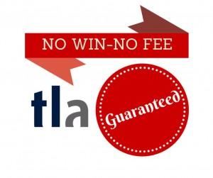 No win no fee services